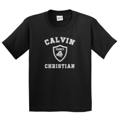 Gildan T Shirt - Men's