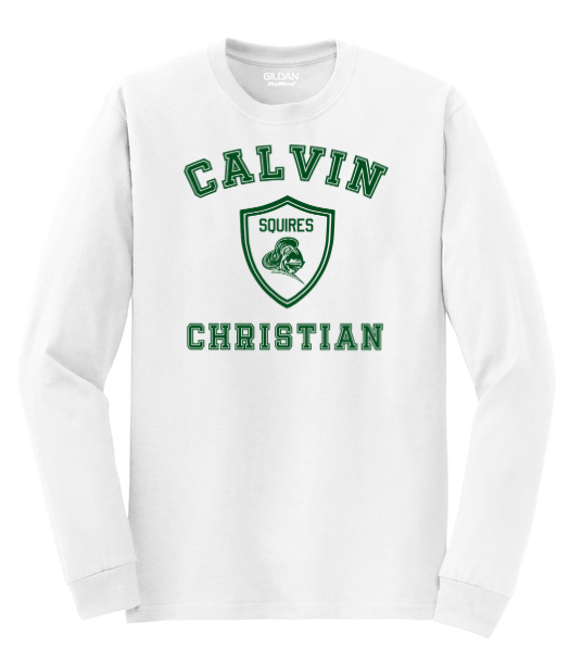 Gildan T Long Sleeve T-Shirt - Women's