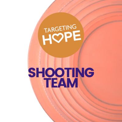 Targeting Hope Shooting Team