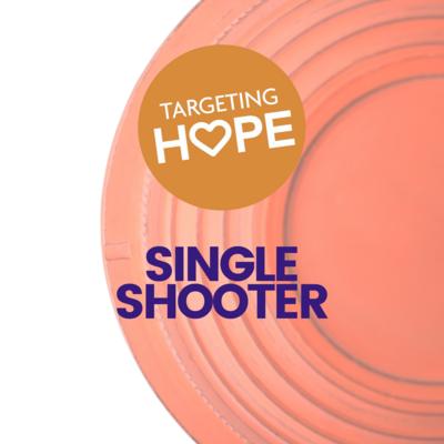 Targeting Hope Single Shooter