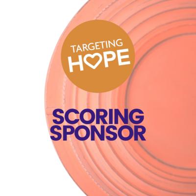 Scoring Sponsor