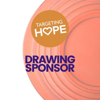 Drawing Sponsor - YETI Haul