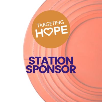 Station Sponsor