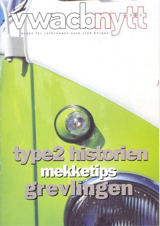 Year - 2003 - 02