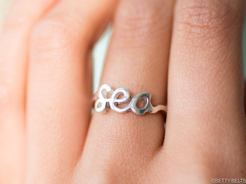 SEA Ring