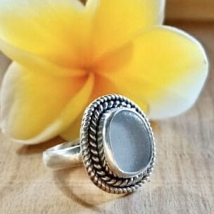 Custom Class Ring