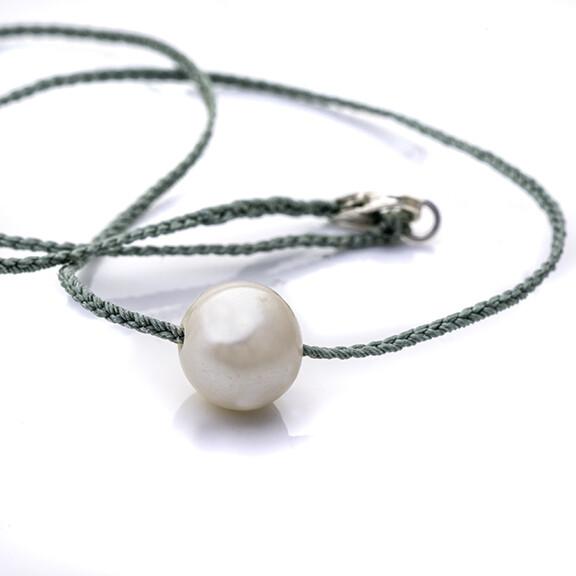 Pearl Choker (EMMA)
