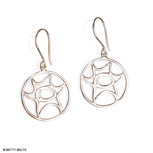 Havassy Sol Earrings