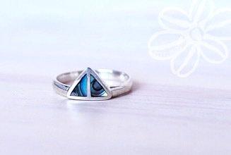 Makena Ring