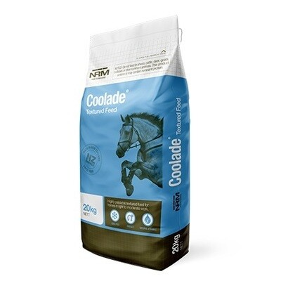 Coolade - 20kg