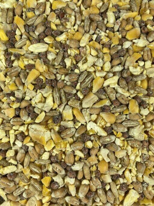 Dove Mix per kg