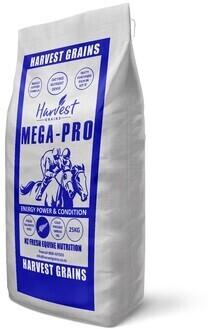 Mega Pro