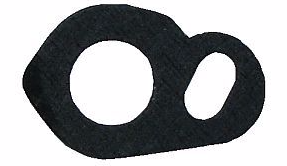 #56 FORD GASKET FOR CROSSOVER TUBE