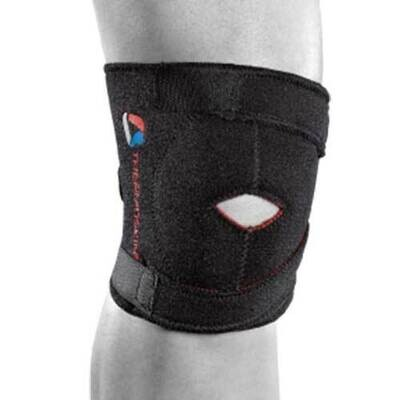 Thermoskin Sport Knee Adjustable