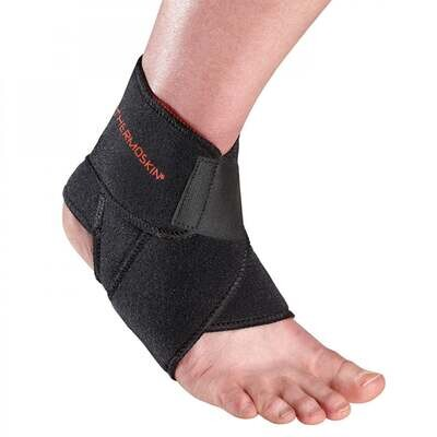 Thermoskin Sport Ankle Adjustable