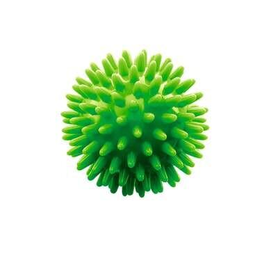 Mini Massage Ball