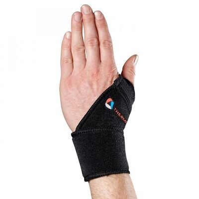 Thermoskin Sport Wrist Adjustable