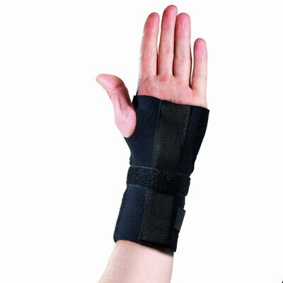 Thermoskin Sport Wrist / Hand Adjustable Brace Support (Left/Right)