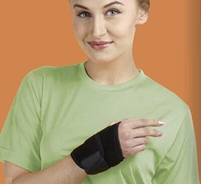 Flamingo Wrist/Thumb Brace