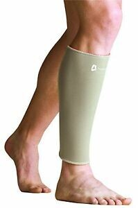 Thermoskin Thermal Support Calf Shin