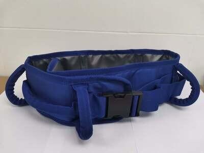 TRANSFER PATIENTS BELT R400H-Belt