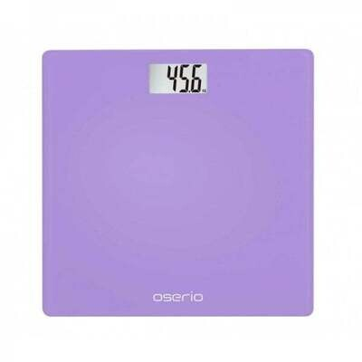 Oserio Weighing Scale BLG-261