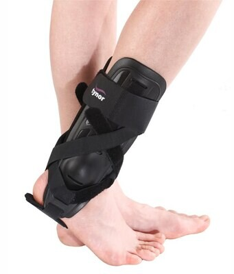 Tynor Ankle Splint (Right and Left)