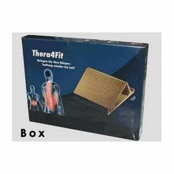 Thera4fit Standing Board
