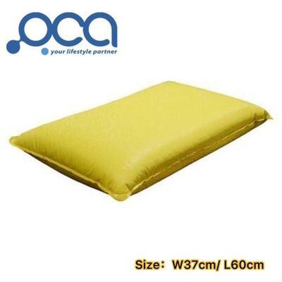 OCA Water Pillow