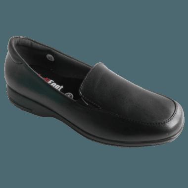 Nursing Shoe