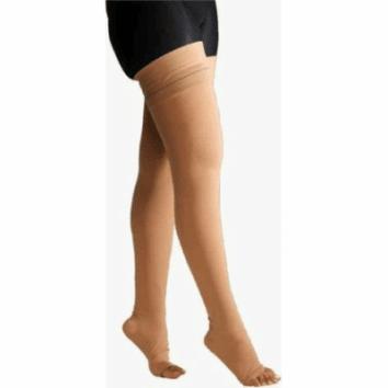 Varicose Veins Stocking – Comprezon Class 1 (AG)