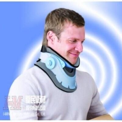 I-M OH-024 Easy Adjustment Cervical Collar