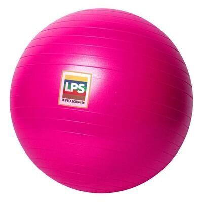 LPS -Gym Ball 22''