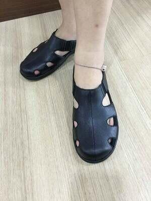 Biowalk Shoe