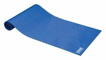 LPS- Yoga/Exercise Mat