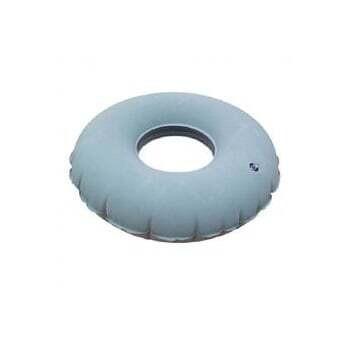 Air Ring Cushion