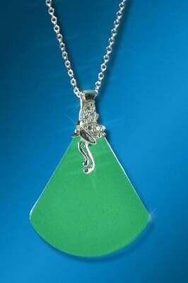Body Shield: Simply Elegant - Butterfly Emerald