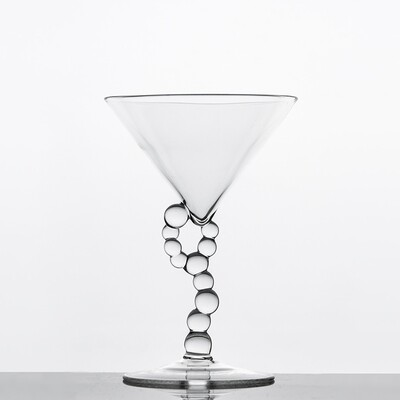 Martini Glass - Alchemica Collection