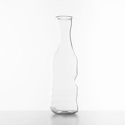 Storti Bottle