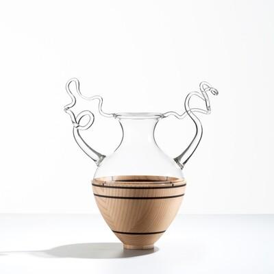 GIUNONE Jar