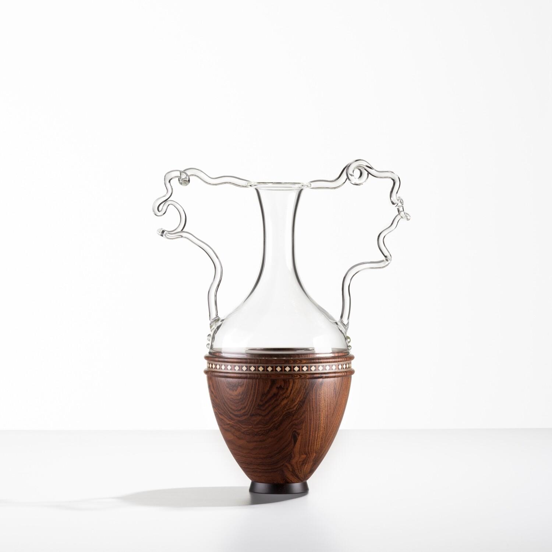 VENERE Vase