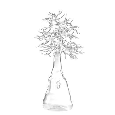 Glass Bonsai 2017 #01