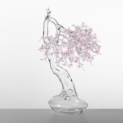 Blossom Bonsai 2020 #04