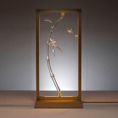 E-Sumi 'Dragonfly'