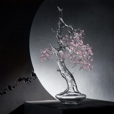 Blossom Bonsai 2020 #05