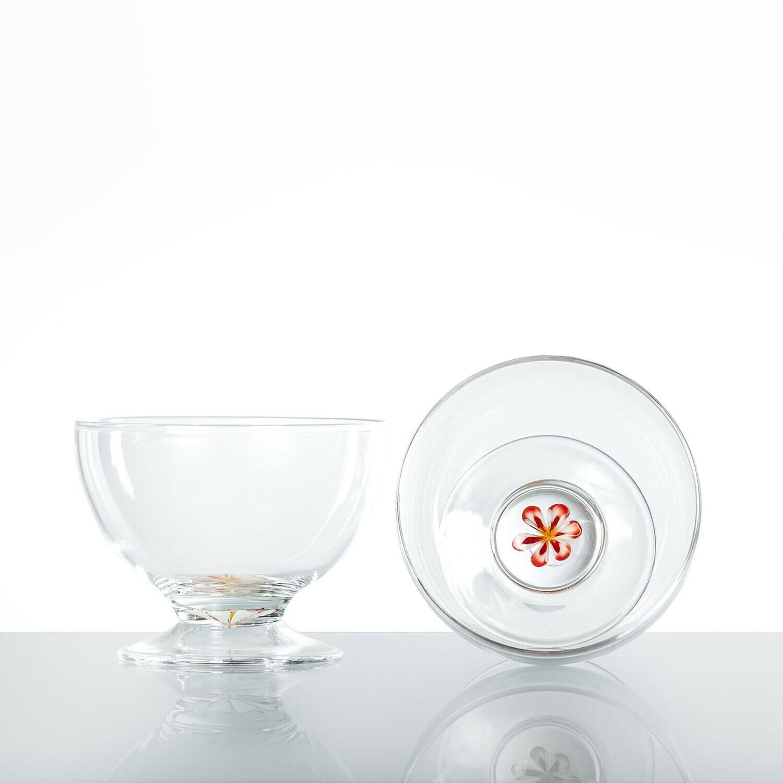 Hanami Champagne Cup