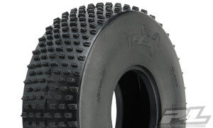 Proline IBEX tires