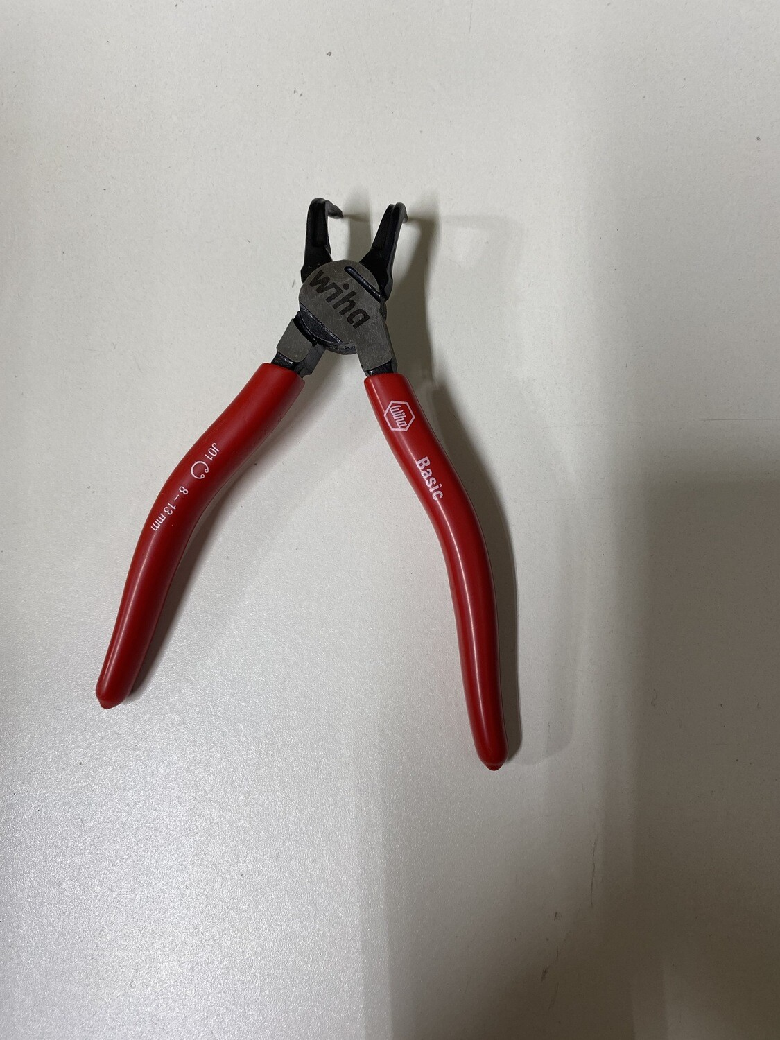 Snap Ring Pliers (out of stock)