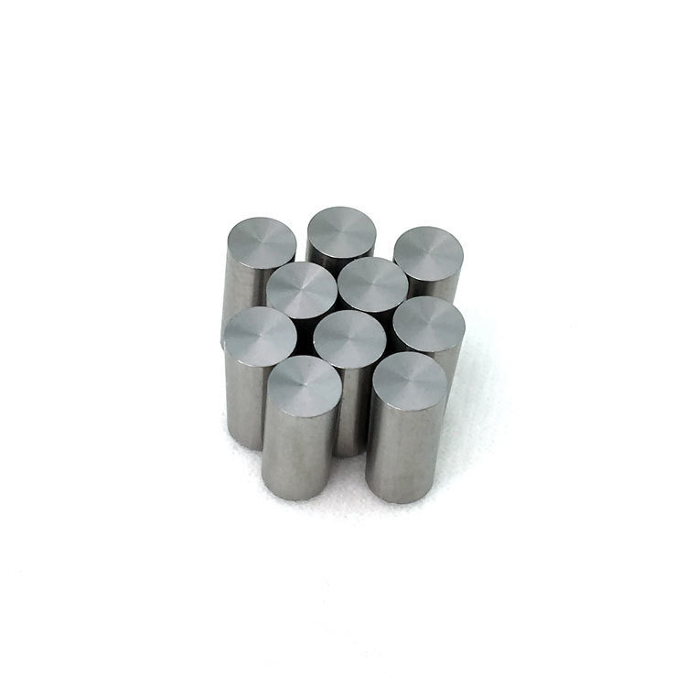 Tungsten for Loaded Dice Weight Holders