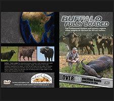 Buffalo - Fully Loaded - DVD